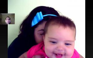 Skype 2011-10-01